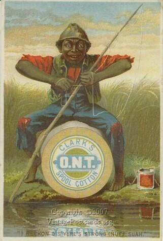 black-americana-fishing-clark-thread-trade-card-advertising2