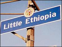 little_ethiopia_la