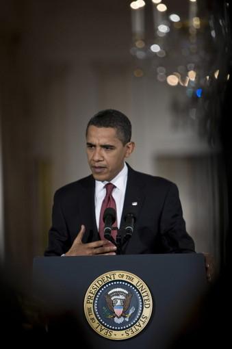 Obamapressconf