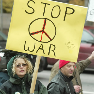 war_protest_102809