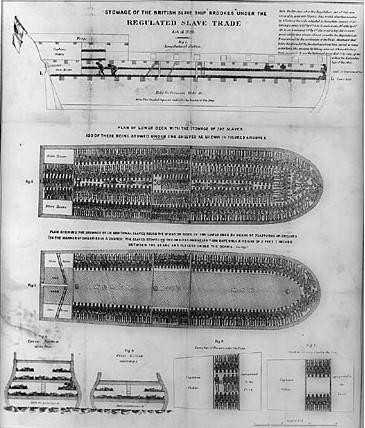 britishslaver