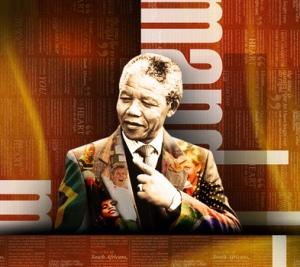 Mandelamail&guardian