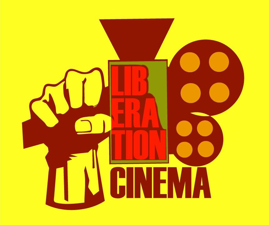 liberation-cinema-lfist n film yellow