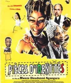PiecesD'identites