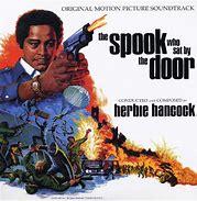 spookwhosatbbythedoor